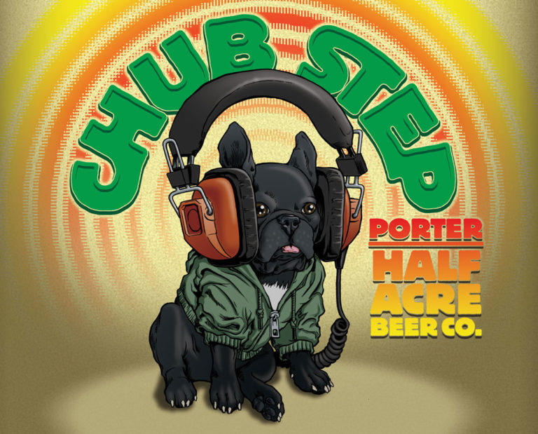 The Ultimate List of Dog Inspired Beers | PupPass